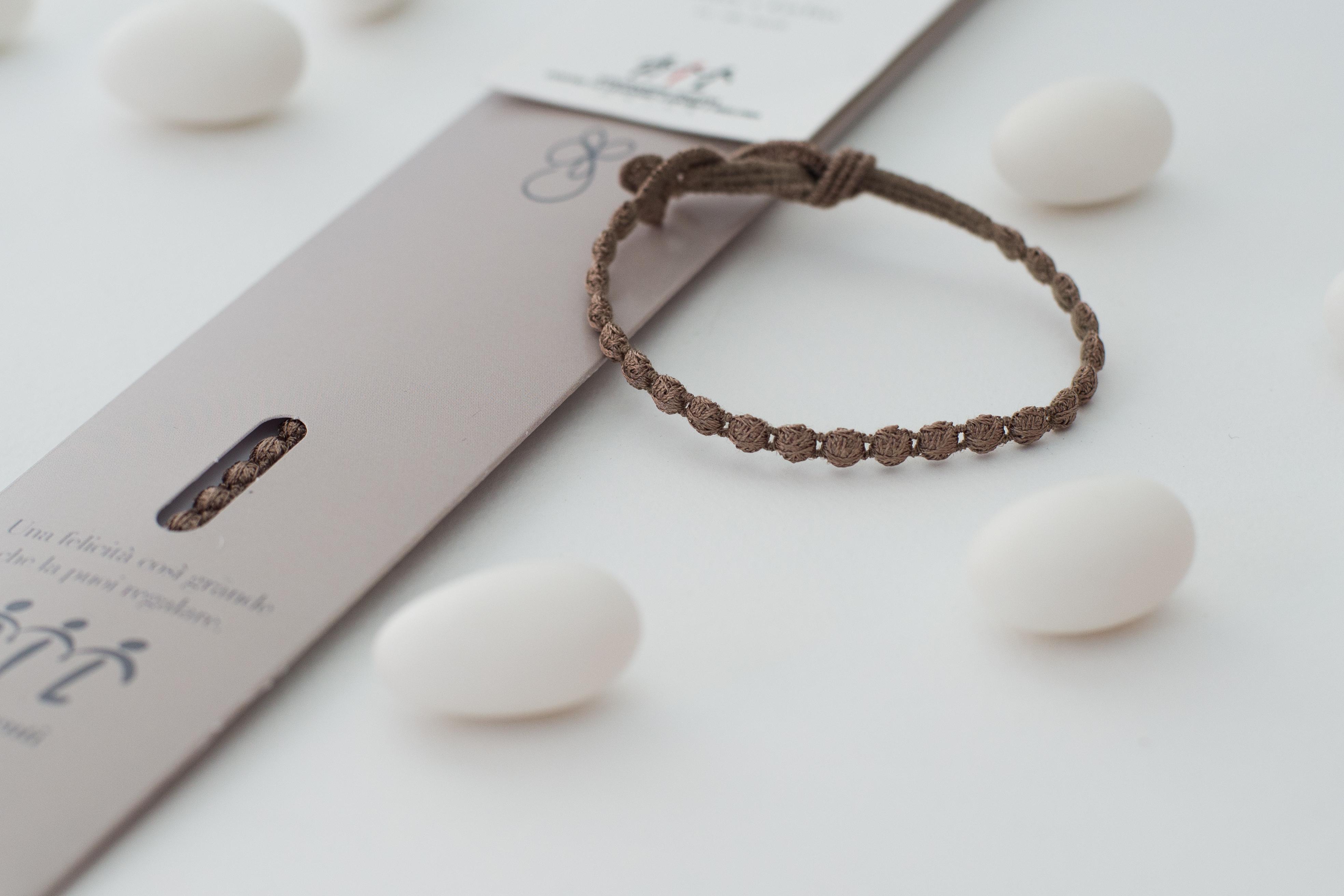designer fashion 80213 10162 Foto braccialetti cruciani – Gioielli con diamanti popolari