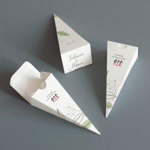 cono-portariso-triangolare_botanico