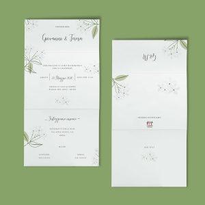libretto_botanico_retro
